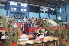 Molfetta rende omaggio ai laureati durante il lockdown nello Smart Graduation Day