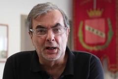 Minervini: «Con la scomparsa di Giovanni Guarino se ne va un pezzo della cultura di Molfetta»