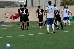 Borgorosso Molfetta sconfitto a Bitritto nella prima giornata