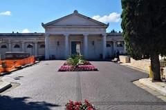 Le disposizioni del Comune di Molfetta sull'apertura del cimitero durante le festività