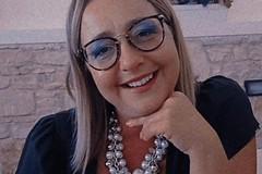 """Anche la consigliera Alina Losito aderisce al gruppo """"Obiettivo Molfetta"""""""