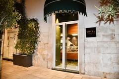 A Molfetta nasce il Savoia Boutique Gourmandie