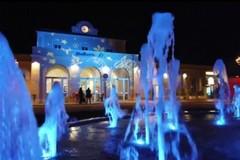 Dal Comune di Molfetta un video di buone feste alla città