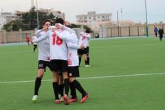 Focolaio Covid nel Taranto: rinviata la partita contro la Molfetta Calcio