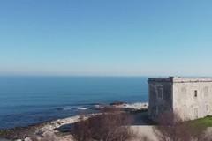 Trovato un altro ordigno bellico a Torre Gavetone: area off-limits