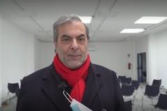 Minervini: «Presto un incontro con gli operatori culturali di Molfetta»