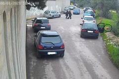 Abbandono dei rifiuti, 33 sanzionati a Molfetta nel mese di gennaio