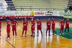 Futsal, Molfetta unica città rappresentata da due squadre nelle Final Eight nazionali