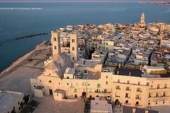 Turismo, grazie al Green Pass UE via libera ai turisti stranieri in Puglia