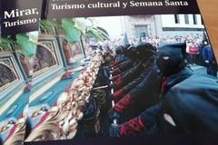 I riti pasquali di Molfetta in una pubblicazione dell'Università spagnola di Valladolid