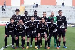 Molfetta Calcio sconfitta in casa del Gravina: finisce 2-0