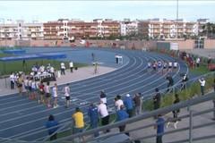 Atletica, Aouani e Merlo vincono il titolo nazionale sui 10mila metri a Molfetta