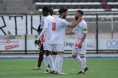 La Molfetta Calcio oggi in trasferta a Gravina, tra salvezza e sogno play-off