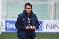 Il 7 settembre la Molfetta Calcio conoscerà il calendario di Serie D