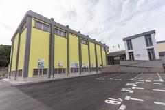 Offerta formativa estiva: per le scuole di Molfetta previsti 234mila euro