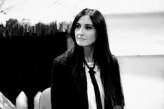 """Affidato a Sara Allegretta il concerto """"Intonare Dante"""": farà tappa anche in Francia e Canada"""