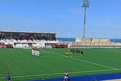 La Molfetta Calcio chiude la stagione in Serie D davanti al proprio pubblico