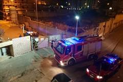 Bombe in alcuni cantieri edili di Molfetta. Intervengono Rifondazione e Area Pubblica