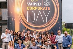 Network Contacts e Wind Tre: dieci anni di successi