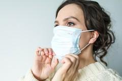Da due giorni in Puglia nessun nuovo caso di Coronavirus