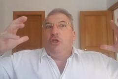 Nuova ordinanza in carcere per l'avvocato Zagami: contestati 25 episodi