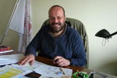 Antonello Zaza all'amministrazione di Molfetta: «espletate il concorso Asm»