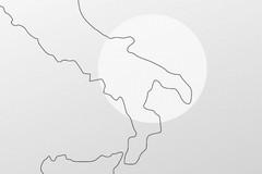 Covid, la Puglia in zona bianca da lunedì 14 giugno