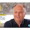 Tammacco: «A Molfetta con Minervini. In Regione con Raffaele Fitto»