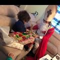 Il Comune di Molfetta promuove una raccolta di giocattoli per San Nicola