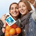 Lotta ai tumori, tornano in piazza le arance della salute