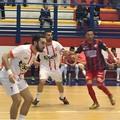 Un altro ex Molfetta al Futsal Terlizzi: Damiano Gadaleta ancora rossoblù