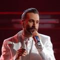 Sanremo 2021: Molfetta ha finalmente scoperto il talento di Giò Evan