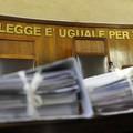 Processo sul nuovo porto, Azzollini e Balducci non si avvalgono della prescrizione