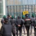 Evasero dal carcere e rapinarono auto: 15 arresti. C'è anche un molfettese