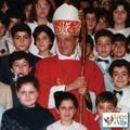 82 anni fa nasceva il Servo di Dio Antonio Bello. Gli eventi programmati