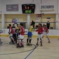 Asd Molfetta Hockey: ancora un ultimo sforzo
