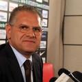 Giancaspro interrogato per sei ore in carcere, chiesta la revoca della misura cautelare