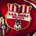 Aquile Molfetta, a Trinitapoli per i quarti di Coppa