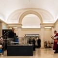 Il Museo Diocesano di Molfetta racconta San Corrado in via multimediale
