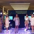 Fashion Walking Apulia al via. Il 29 ottobre Francesco Arca al Gran Shopping Mongolfiera