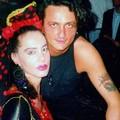 Uccise la trans Valentina. Trovato morto in strada: ipotesi omicidio