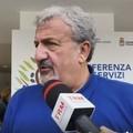 Fase 2 in Puglia, nuova ordinanza di Emiliano per aggiornare alcune linee guida