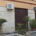 Omicidio Parisi, il questore chiude il New Meeting Cafè per 15 giorni