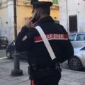 San Silvestro a Molfetta, musica e brindisi in una piazza Paradiso blindata