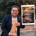 """""""Lontane ma vicine """", il corto di Massimiliano Tedeschi trionfa in India"""