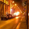 Roghi nella notte, gli Attivisti Cinque Stelle Molfetta chiedono l'intervento del sindaco