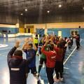 Futsal Molfetta, il 2018 riparte da una vittoria