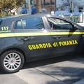 """Operazione  """"Simlasabim """", confiscate concessionaria, polizze e conti ad un 42enne"""