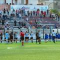 Al Poli la Molfetta Calcio ospita il Brindisi