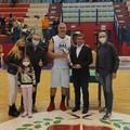 "La Dai Optical Virtus Molfetta vince il torneo  ""Corrado de Gennaro """